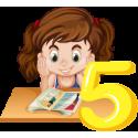 5. třída